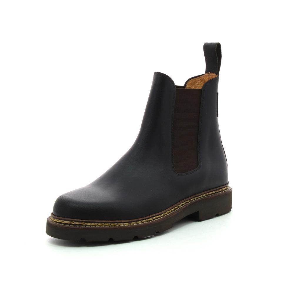 Aigle quercy boots achat vente de chaussures priceminister rakuten - Bottes aigle homme ...