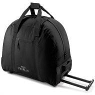Bag Base Wheely Holdall + Marquage Proplan