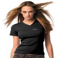 B&C collection V Neck + Marquage Proplan