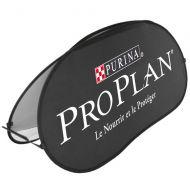 ProPlan Bean Fly