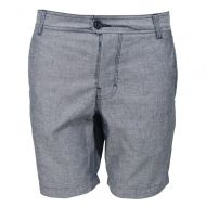 Columbia Dyer Cove Short + Marquage Proplan