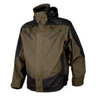 Somlys bicolore Jacket + Marquage Proplan